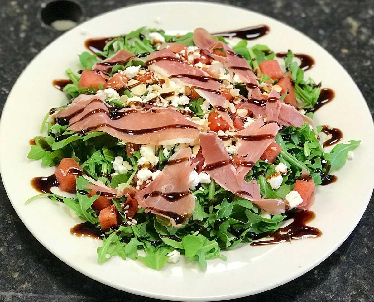 Salads-JerseysTomatoPies